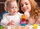 10 простых способов научить ребенка разговаривать