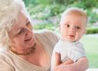 Бабушка или детский сад? Что лучше для вашего малыша?
