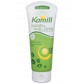 KAMILL Крем для рук и ногтей Classic 100 мл