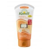 Kamill Крем для рук и ногтей Express 75 мл