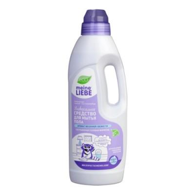 MEINE LIEBE Универсальное средство для мытья пола, концентрат оптом