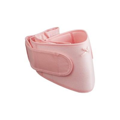 Pigeon Бандаж для беременных розовый размер XL оптом