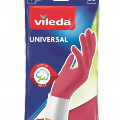 ВИЛЕДА перчатки Стайл L купить оптом