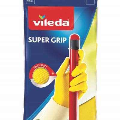 Оптом ВИЛЕДА перчатки универсальные M