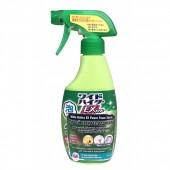 WIDE HAITER EX Power Foam Spray Спрей пятновыводитель 300 мл