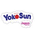 Yokosun