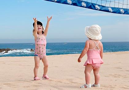 Если вы собрались в отпуск, что нужно взять себе и ребенку, полезные советы от мамы