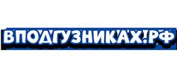 Вподгузниках.рф