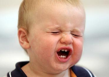 Топ раздражающих детских привычек, без которых просто не обойтись
